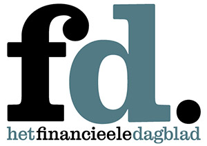 hetfinancieeledagblad